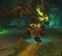 Carbine Preps WildStar For F2P